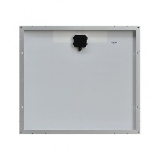 Monocrystalline Solar Panel 60W