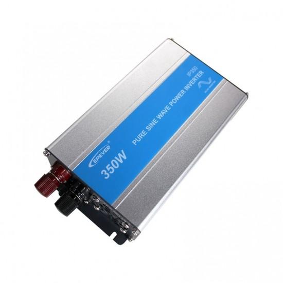 Pure Sine Wave Inverter IPower Series