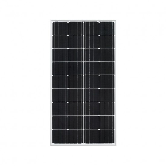Monocrystalline Solar Panel 135W