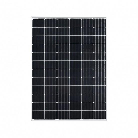 Monocrystalline Solar Panel 210W