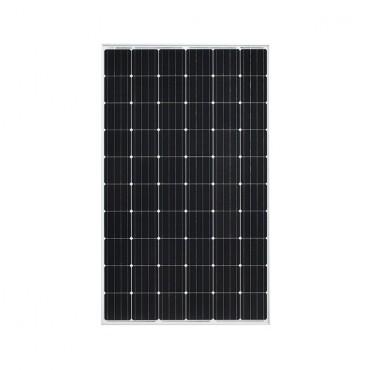 Monocrystalline Solar Panel 285W