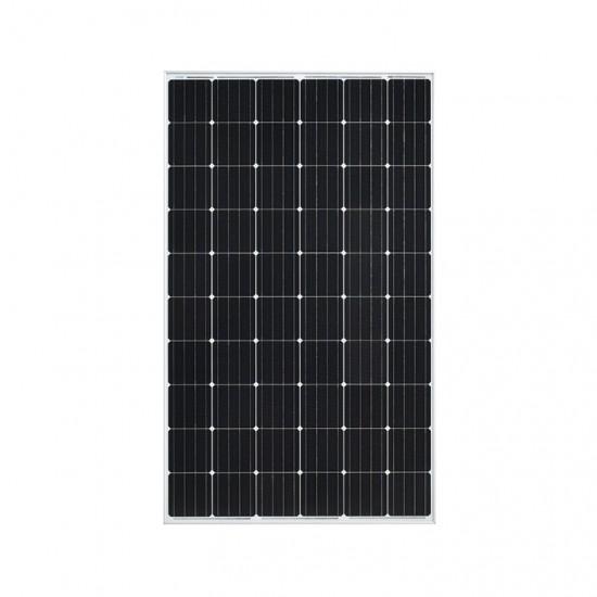 Monocrystalline Solar Panel 295W