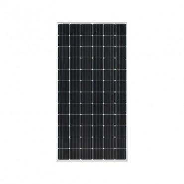 Monocrystalline Solar Panel 355W