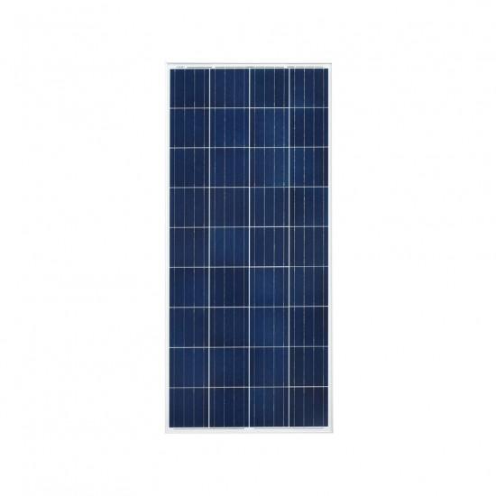 Polycrystalline Solar Panel 150W