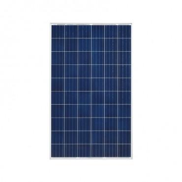 Polycrystalline Solar Panel 245W