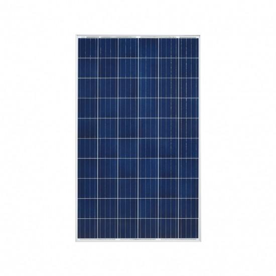 Polycrystalline Solar Panel 265W