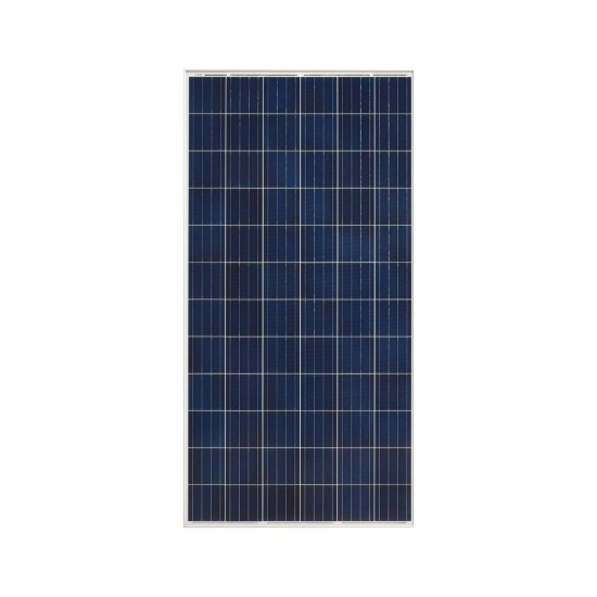 Polycrystalline Solar Panel 330W