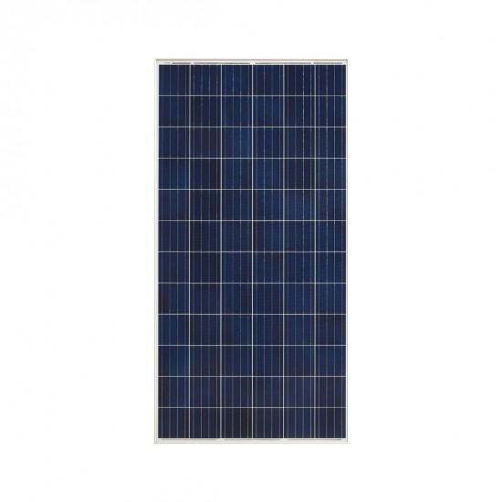 Polycrystalline Solar Panel 340W