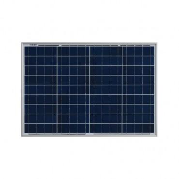Polycrystalline Solar Panel 40W