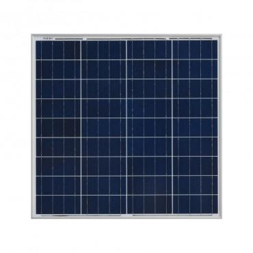 Polycrystalline Solar Panel 65W